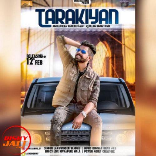 Tarakiyan Lakhwinder Sandhu, Kunwar Brar Mp3 Song Download