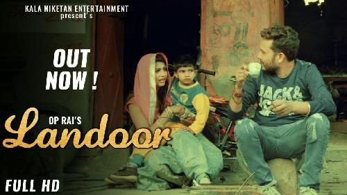 Landoor Raj Mawar Mp3 Song Download