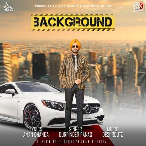 BackGround Gurpinder Panag Mp3 Song Download