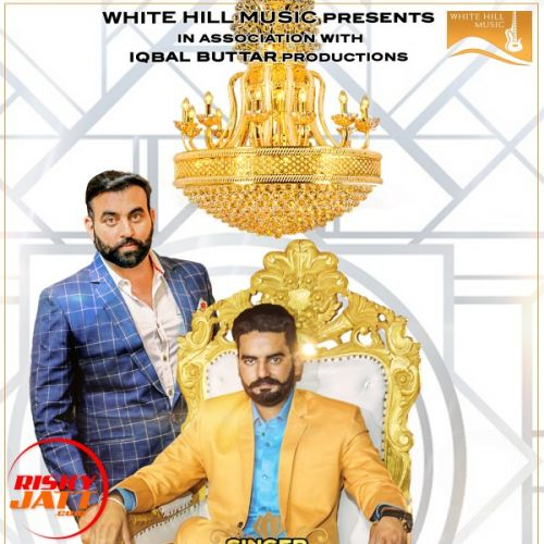 Jaddi Sardar Ajitt Sidhu Mp3 Song Download