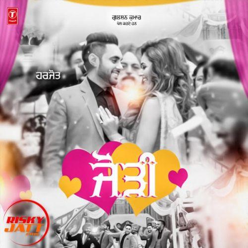 Jodi Harjot Mp3 Song Download