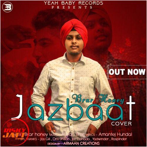 Jazbaat Brar Honey, Karan Brar Mp3 Song Download