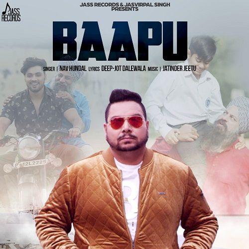 Baapu Nav Hundal Mp3 Song Download