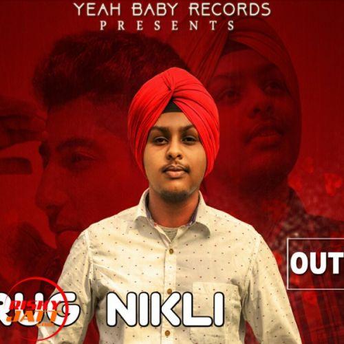 Drug Nikli (Cover) Brar Honey, Karan Brar Mp3 Song Download