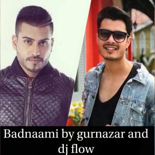 Badnaami Gurnazar Mp3 Song Download
