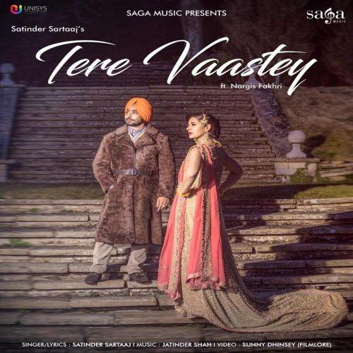 Tere Vaastey (Seasons Of Sartaaj) Satinder Sartaaj Mp3 Song Download