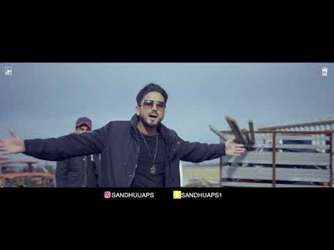 Yaari Da Saroor Amrit Sandhu Mp3 Song Download
