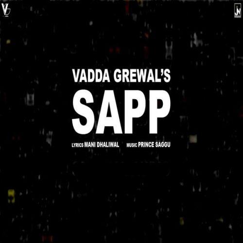 Sapp Vadda Grewal Mp3 Song Download
