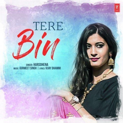Tere Bin Harsohena Mp3 Song Download