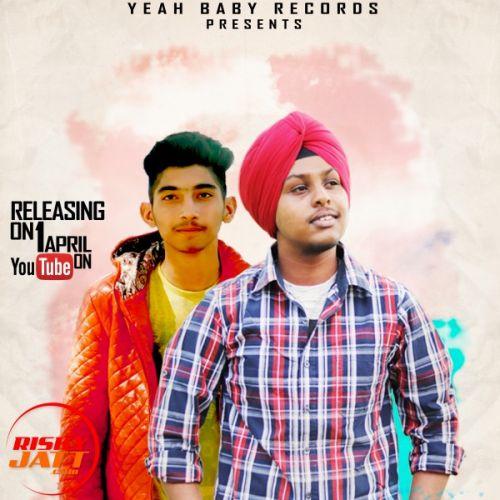 Saar Lavange Brar Honey, Karan Brar Mp3 Song Download