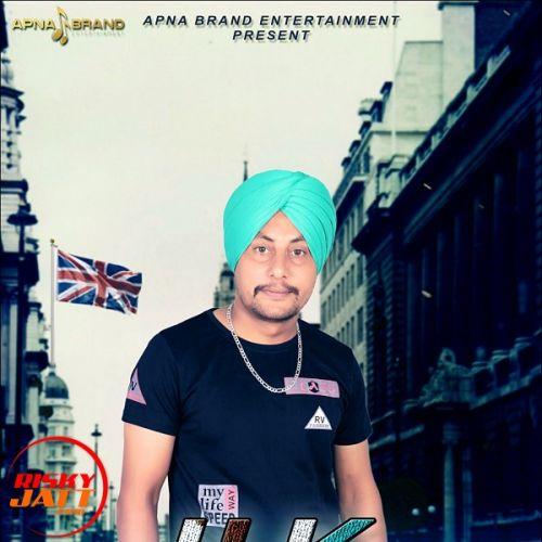 U K De Flag Karam Jit Mp3 Song Download