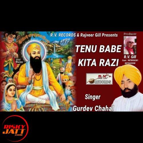 Tenu Babe Kita Razi Gurdev Chahal Mp3 Song