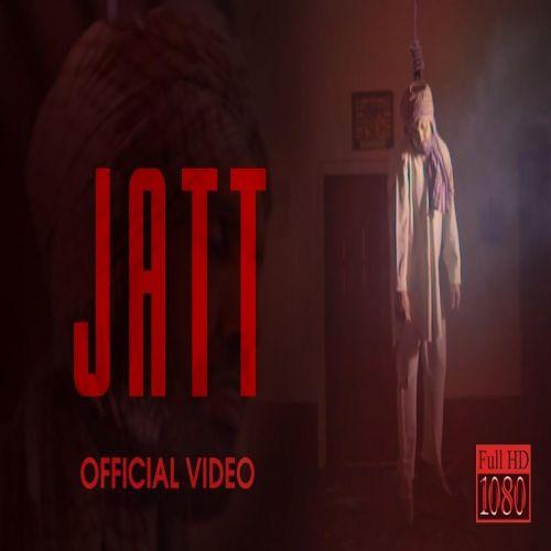 Jatt Ravinder Grewal Mp3 Song Download