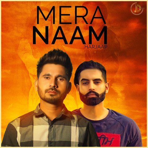 Mera Naam Harjaap Mp3 Song Download