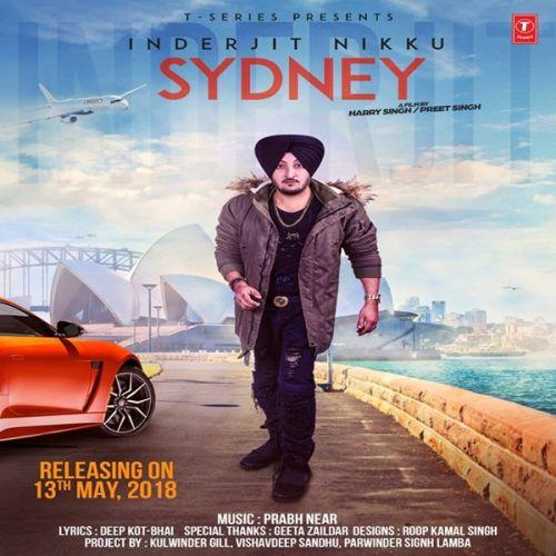 Sydney Inderjit Nikku Mp3 Song Download