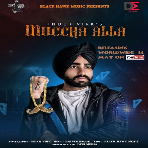 Muccha Alla Inder Virk Mp3 Song Download