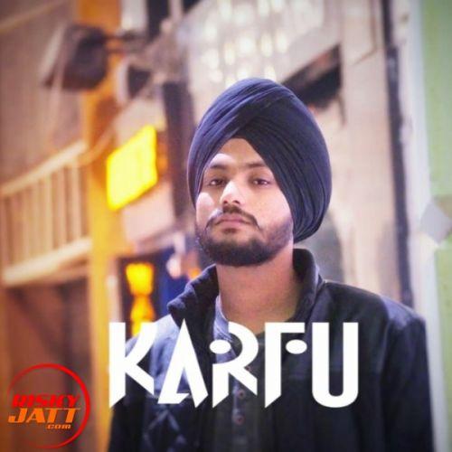 Karfu Sarabjeet Sandhu Mp3 Song Download