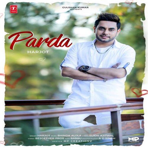 Parda Harjot Mp3 Song Download