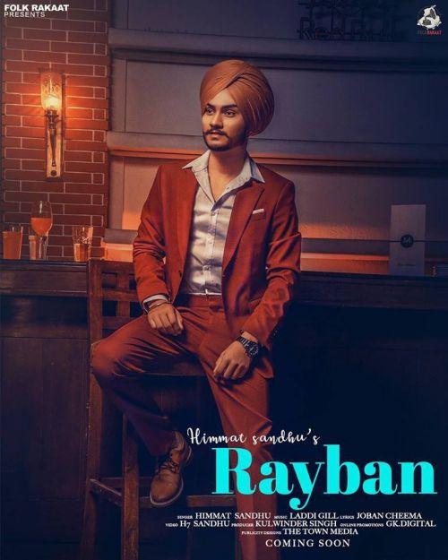 Rayban Himmat Sandhu Mp3 Song Download