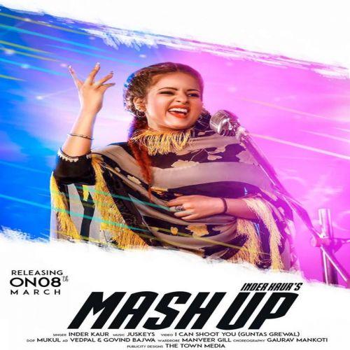 Mash Up Inder Kaur Mp3 Song Download