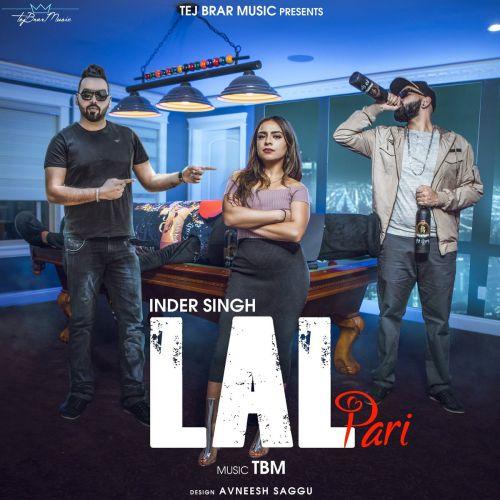 Lal Pari Inder Singh Mp3 Song Download