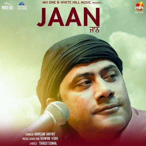 Jaan Hamsar Hayaat Mp3 Song Download