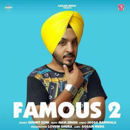 Famous 2 Gurmit Soni, Navi Singh Mp3 Song Download