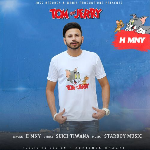 Tom and Jerry H MNY Mp3 Song Download