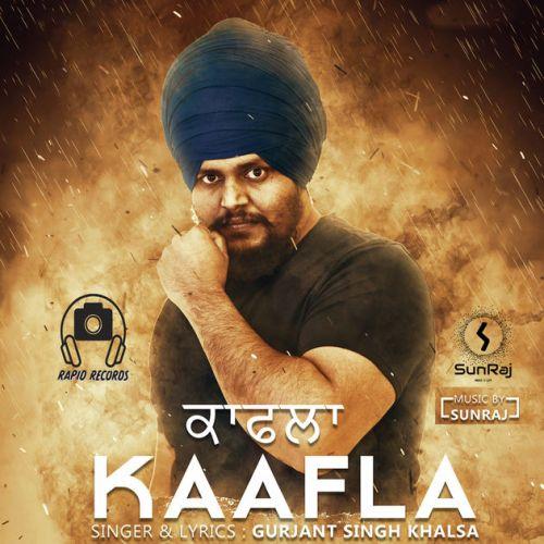 Kaafla Gurjant Singh Khalsa Mp3 Song Download