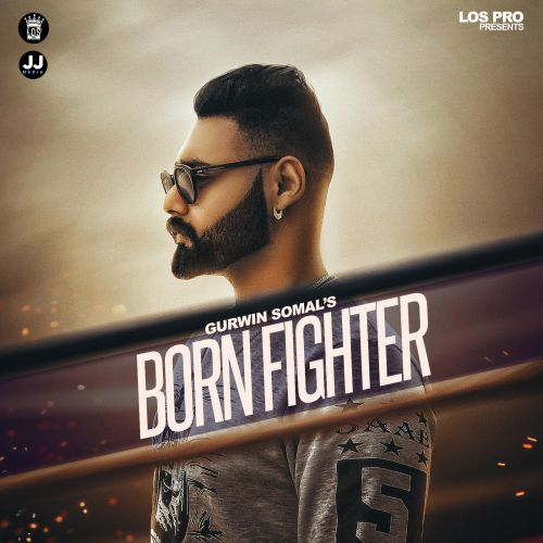 Born Fighter Gurwin Somal Mp3 Song Download
