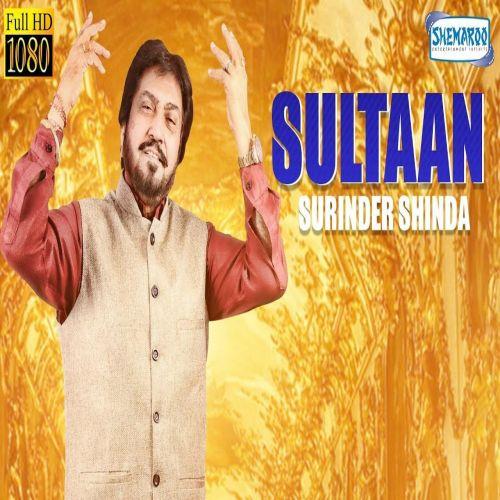 Sultaan Surinder Shinda Mp3 Song Download