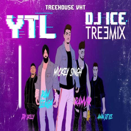 YTL Treemix Mickey Singh Mp3 Song Download