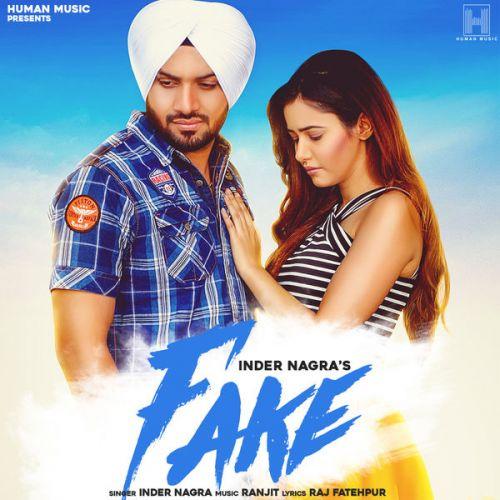 Fake Inder Nagra Mp3 Song Download
