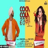 Coca Cola Warga Harick, Preet Kamal Mp3 Song Download
