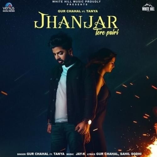 Jhanjar Tere Pairi Gur Chahal Mp3 Song Download