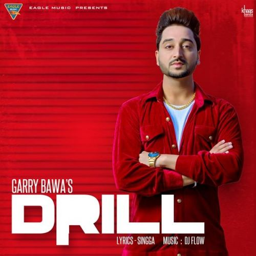 Drill Garry Bawa Mp3 Song Download