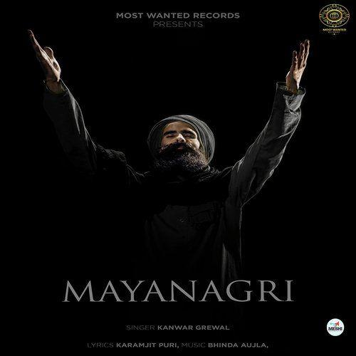 Mayanagr Kanwar Grewal Mp3 Song Download