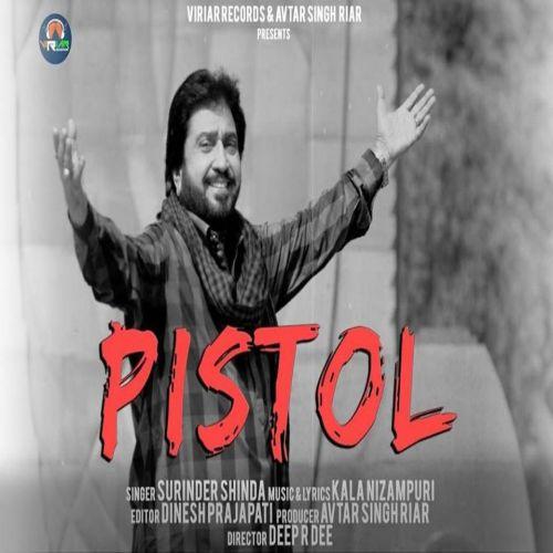 Pistol Surinder Shinda Mp3 Song Download