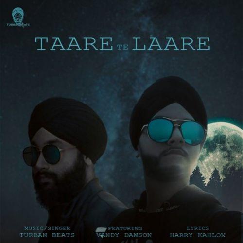 Taare Te Laare Turban Beats Mp3 Song Download