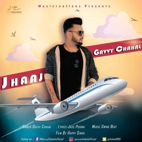 Jahaaj Gavvy Chahal Mp3 Song Download