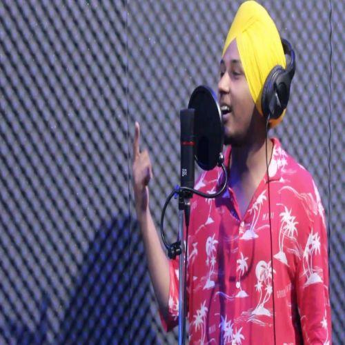 Cup Of Tea Harinder Samra Mp3 Song Download