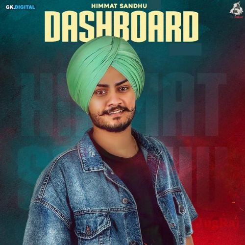 Dashboard Himmat Sandhu Mp3 Song Download