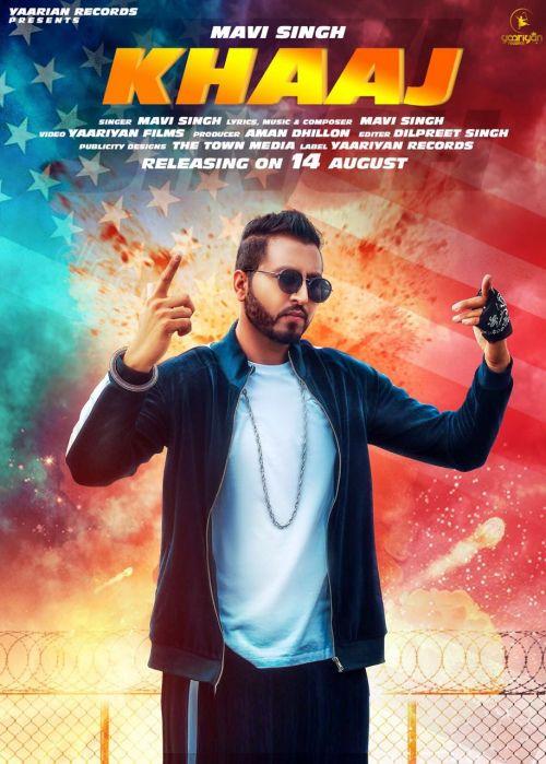 Mavi Singh Mavi Singh Mp3 Song Download