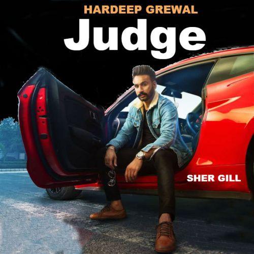 Judge Hardeep Grewal Mp3 Song Download