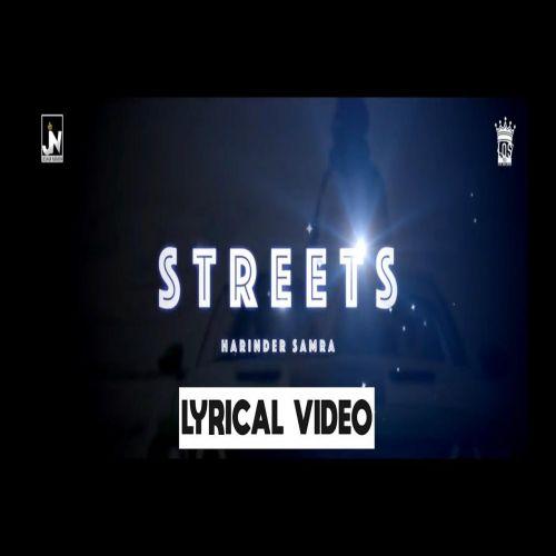Streets Harinder Samra Mp3 Song Download