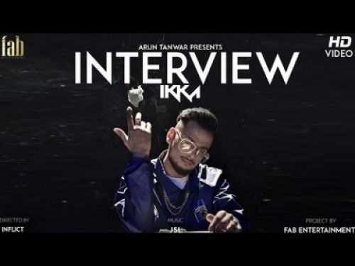 Interview Ikka Mp3 Song Download