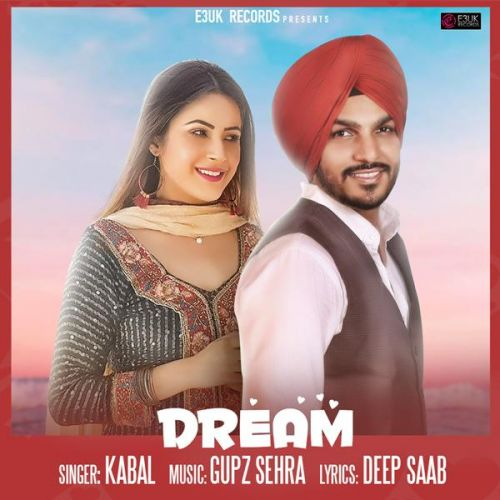 Dream Kabal Mp3 Song Download