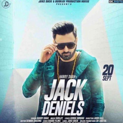 Jack Deniels Harry Shah Mp3 Song Download