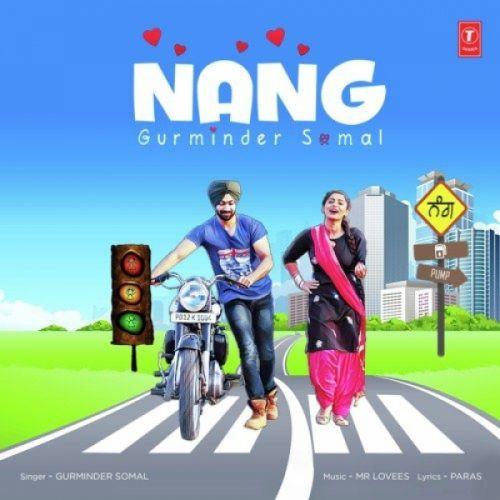 Nang Gurminder Somal Mp3 Song Download