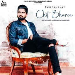 Chit Bharea Tari Sanana Mp3 Song Download
